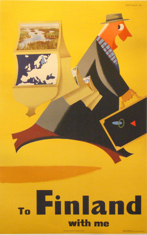To_Finland_With_Me_1950_25.5x39_large