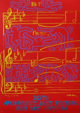 Warhol_Jazz_Festival1_modifie-1_large