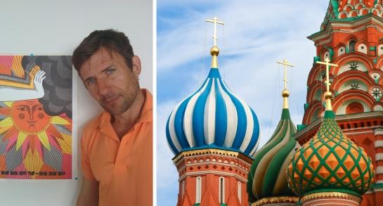 SashaBobylev