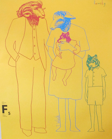 F5-Walenta-Family_large