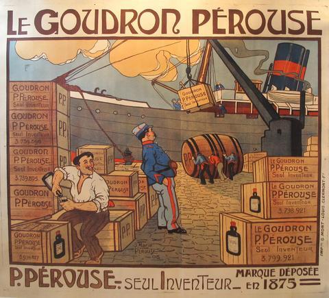 gourdon_perouse_59x53_large