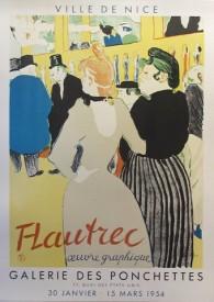 toulouse_lautrec_galerie_des_ponchettes_large