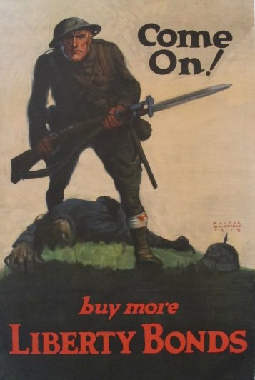 come_on_buy_more_liberty_bonds1_1024x1024