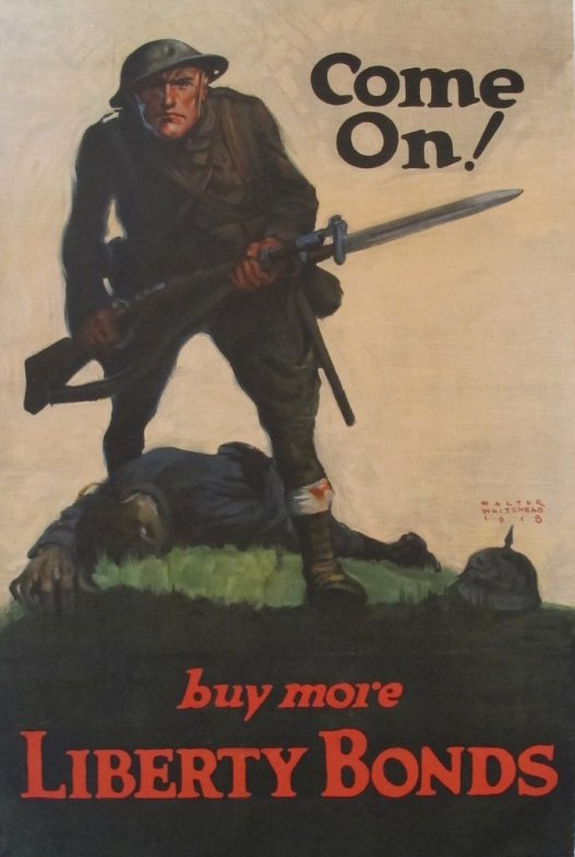 come_on_buy_more_liberty_bonds1_1024x1024