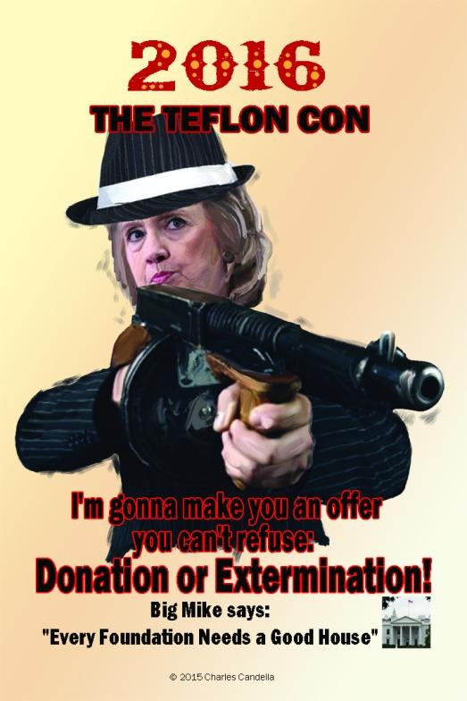 hillary-clinton-gun