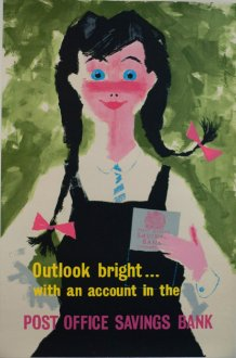 outlook_bright_post_office_savings_bank_1024x1024