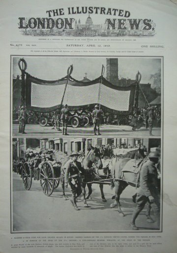 the-illustrated-london-news-april-12-1919_1024x1024