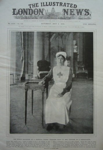 the-illustrated-london-news-july-6-1918_1024x1024