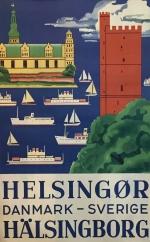 Helsingor1