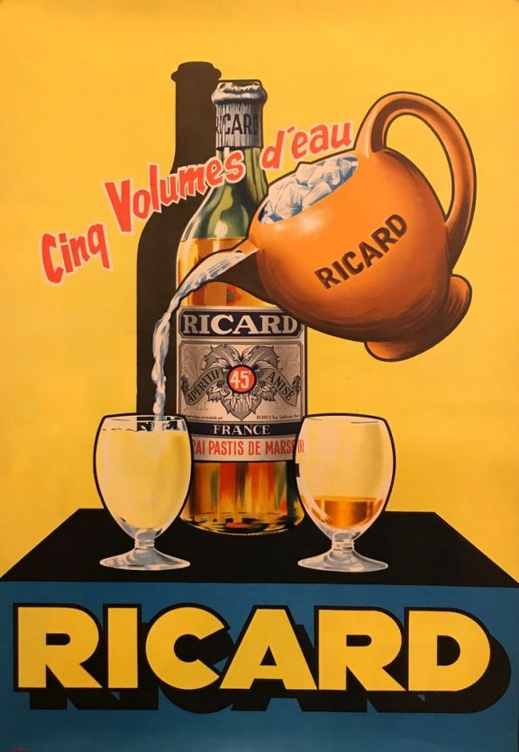 Ricard_01_1024x1024